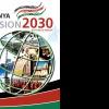 Kenya-Bulgaria.org news images