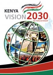 Kenya-Bulgaria.org Images
